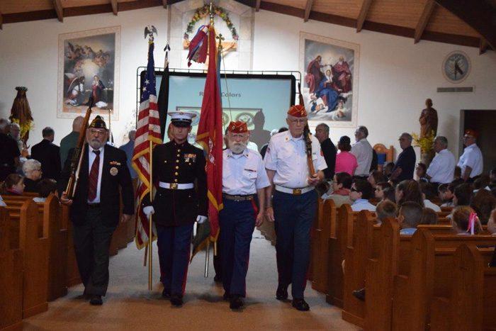 veterans DSC_0293